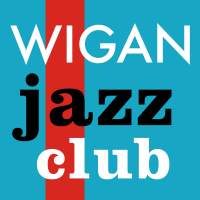 Wigan Jazz Club