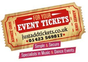 Just add Tickets