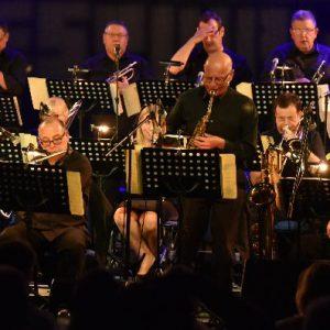 SK2-Jazz-Orchestra