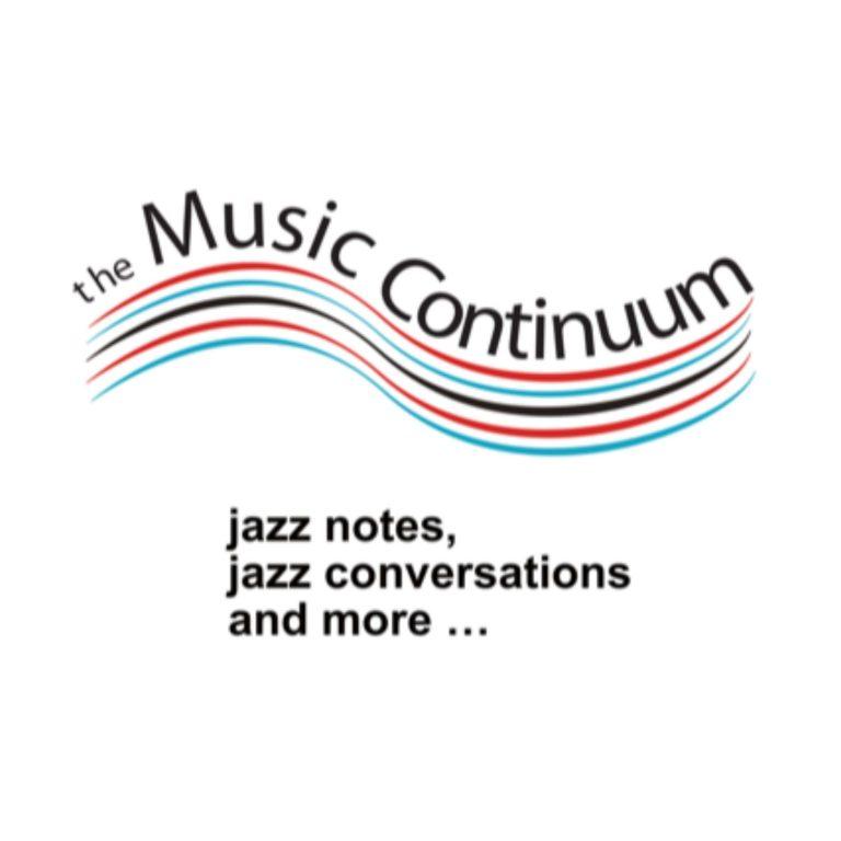 Jazz Notes, Jazz Conversations & More